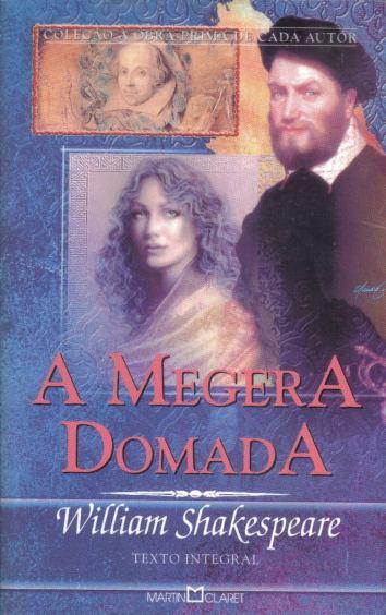 megera-domada-livro-do-clube